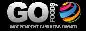 GFG-IBO-Logo.png (10655 bytes)